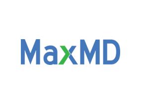 mmd-logo